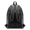 Bag bata, Noir, 961-6307 - 26