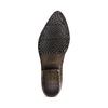 BATA Chaussures Femme bata, 596-4969 - 19
