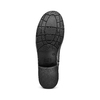Women's shoes bata, Noir, 591-6961 - 19