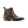 BATA Chaussures Femme bata, Brun, 596-4969 - 13