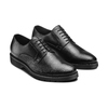 Men's shoes bata, Noir, 824-6515 - 16