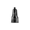 BATA Chaussures Femme bata, Noir, 594-6791 - 15