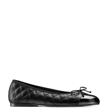 BATA Chaussures Femme bata, Noir, 524-6192 - 13