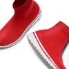 BATA Chaussures Femme bata, Rouge, 539-5101 - 26
