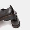 Women's Shoes bata, Noir, 824-6258 - 17