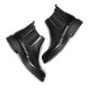 BATA Chaussures Homme bata, Noir, 894-6301 - 26