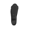BATA Chaussures Femme bata, Noir, 523-6197 - 19