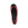 BATA Chaussures Femme bata, Rouge, 524-5192 - 17