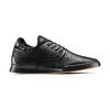 Men's Shoes bata-rl, Noir, 841-6450 - 13