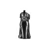 FLEXIBLE Chaussures Femme flexible, Noir, 794-6125 - 15