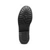BATA Chaussures Femme bata, Noir, 591-6912 - 19