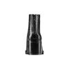 BATA Chaussures Femme bata, Noir, 794-6182 - 15