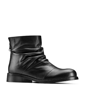 BATA Chaussures Femme bata, Noir, 594-6622 - 13