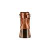 BATA Chaussures Femme bata, Brun, 794-4455 - 15