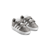 CHILDRENS SHOES adidas, Gris, 103-2203 - 16