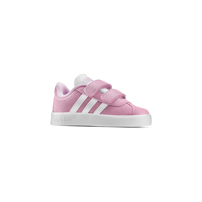 ADIDAS Chaussures Enfant adidas, Rose, 103-5203 - 13
