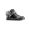 MINI B Chaussures Enfant mini-b, Noir, 321-6400 - 13