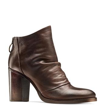 BATA Chaussures Femme bata, Brun, 794-4369 - 13