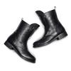 BATA Chaussures Femme bata, Noir, 594-6716 - 26