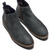FLEXIBLE Chaussures Homme flexible, Bleu, 893-9235 - 17