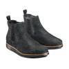 FLEXIBLE Chaussures Homme flexible, Bleu, 893-9235 - 16