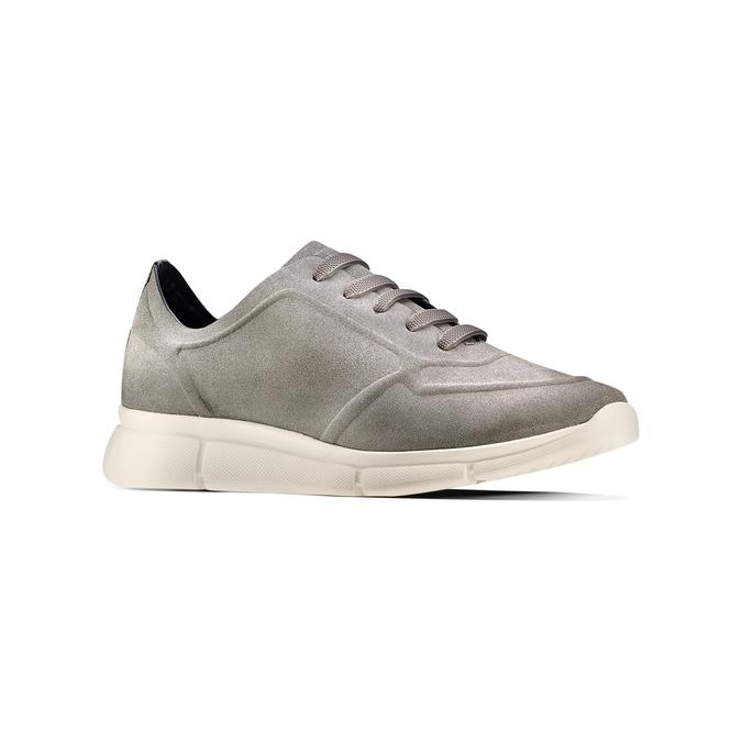 BATA B FLEX Chaussures Femme bata-b-flex, Gris, 549-2317 - 13