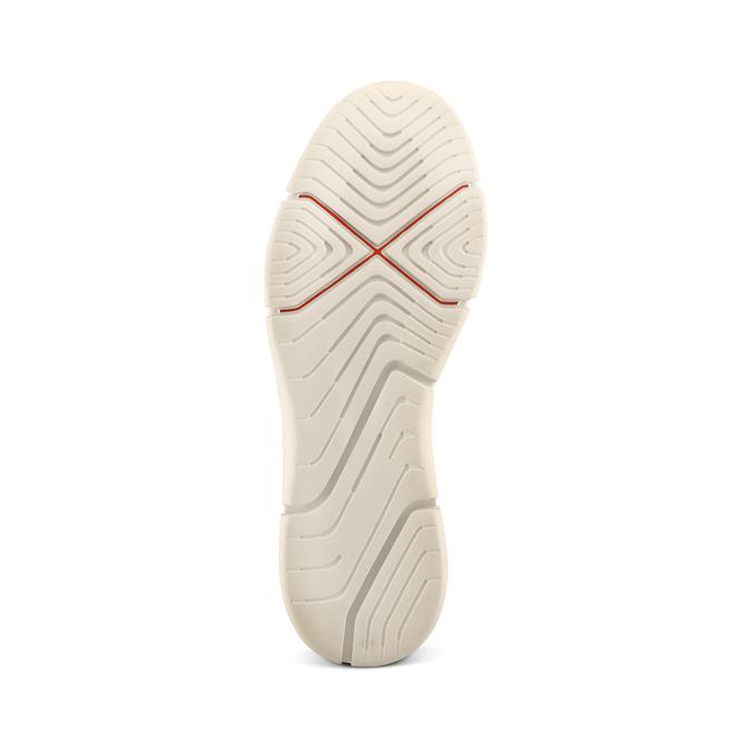 BATA B FLEX Chaussures Femme bata-b-flex, Noir, 549-6198 - 19