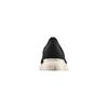 BATA B FLEX Chaussures Femme bata-b-flex, Noir, 549-6198 - 15