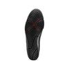 BATA B FLEX Chaussures Femme bata-b-flex, Noir, 791-6340 - 19