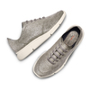 BATA B FLEX Chaussures Femme bata-b-flex, Gris, 549-2317 - 26