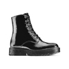 BATA Chaussures Femme bata, Noir, 591-6729 - 13