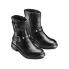 MINI B Chaussures Enfant mini-b, Noir, 394-6289 - 16