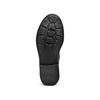 MINI B Chaussures Enfant mini-b, Noir, 394-6290 - 19