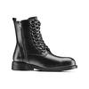 BATA Chaussures Femme bata, Noir, 594-6593 - 13