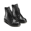 BATA Chaussures Femme bata, Noir, 594-6559 - 16