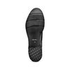 BATA Chaussures Femme bata, Noir, 594-6797 - 19