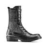 BATA Chaussures Femme bata, Noir, 594-6562 - 13