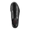 BATA B FLEX Chaussures Homme bata-b-flex, Noir, 841-6568 - 17