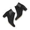 INSOLIA Chaussures Femme insolia, Noir, 799-6323 - 26