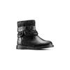 MINI B Chaussures Enfant mini-b, Noir, 291-6180 - 13