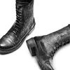 BATA Chaussures Femme bata, Noir, 594-6562 - 26