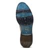BATA Chaussures Homme bata, Brun, 823-4188 - 19