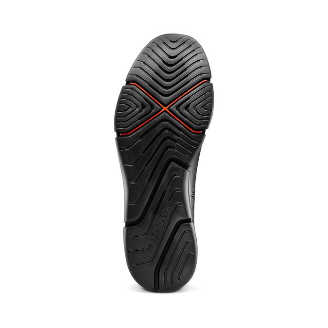 BATA B FLEX Chaussures Femme bata-b-flex, Noir, 591-6736 - 19