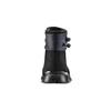 BATA B FLEX Chaussures Femme bata-b-flex, Noir, 599-6736 - 15