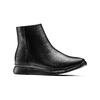 BATA B FLEX Chaussures Femme bata-b-flex, Noir, 591-6736 - 13