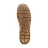 Men's shoes bata-rl, Noir, 891-6253 - 19