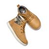 MINI B Chaussures Enfant mini-b, Jaune, 291-8185 - 26