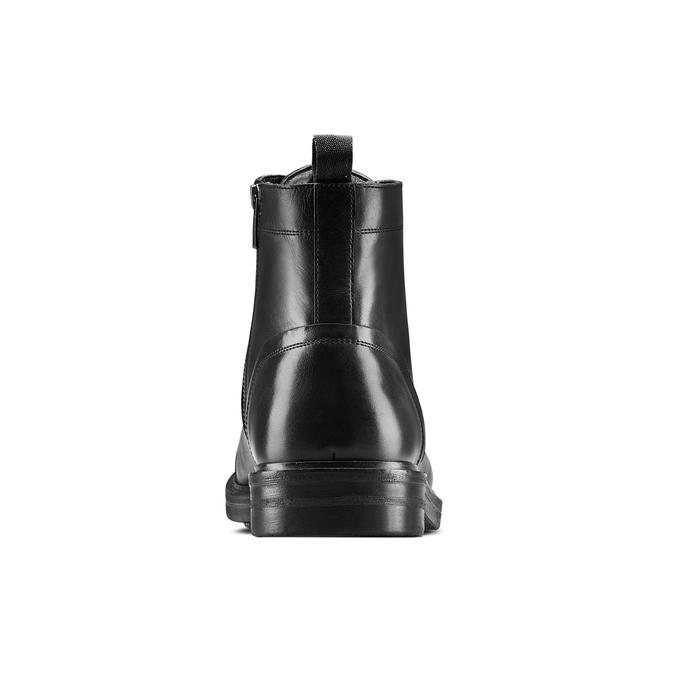 BATA Chaussures Homme bata, Noir, 894-6323 - 15