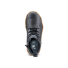 MINI B Chaussures Enfant mini-b, Bleu, 291-9185 - 17