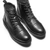 BATA Chaussures Homme bata, Noir, 894-6323 - 17